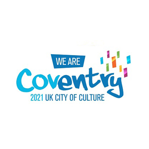 2021 UK City Of Culture