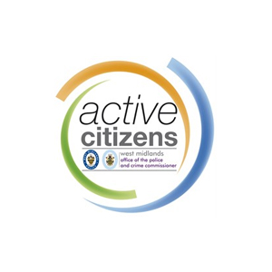 Active Citizens