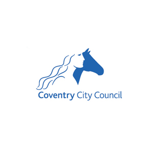 Cov City Council