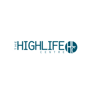 Highlife Centre