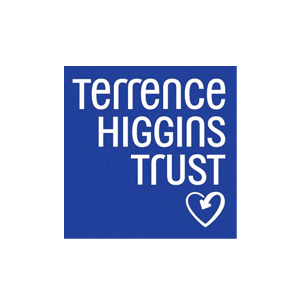 Terrence Higgins